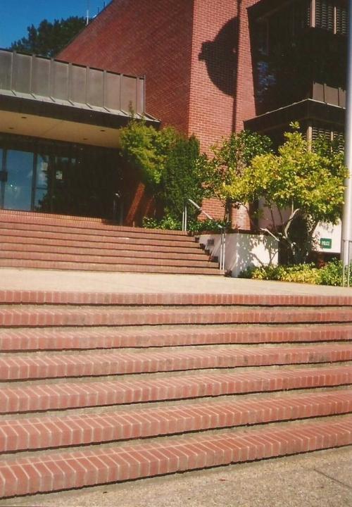 architecture 002