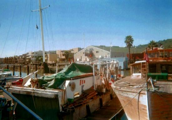 boat 001