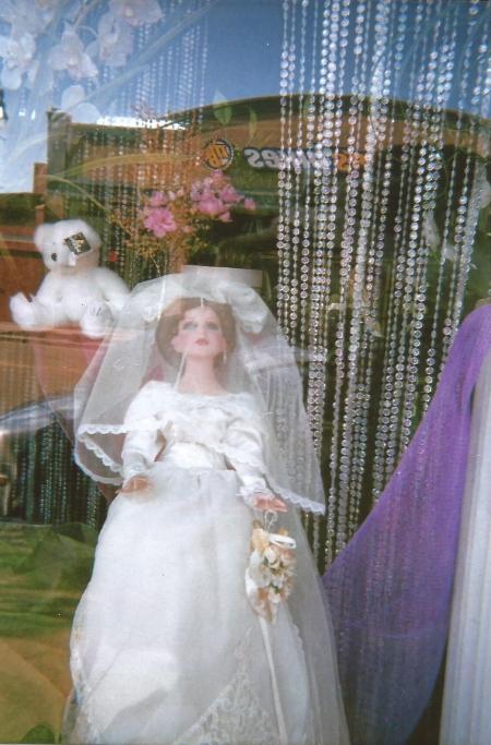 reflectingmarriage 002
