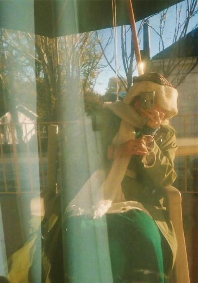 reflectionportrait 002