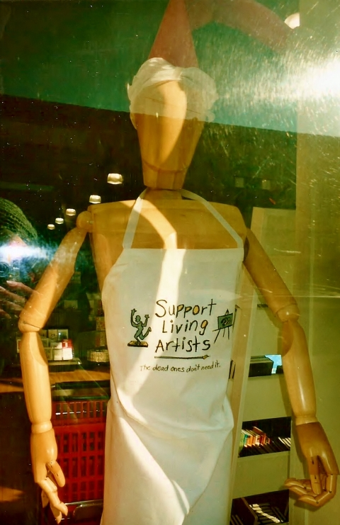 supportarts 001