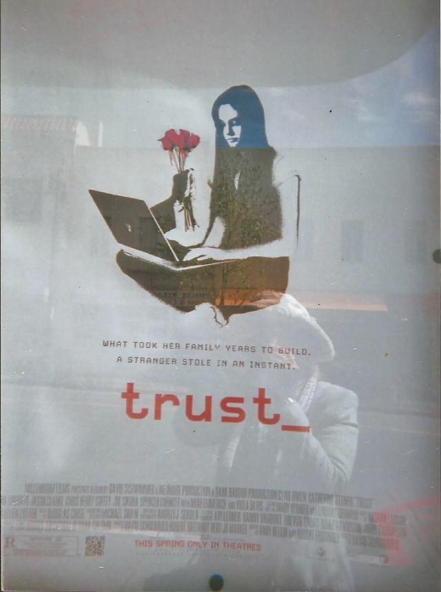 trust 001