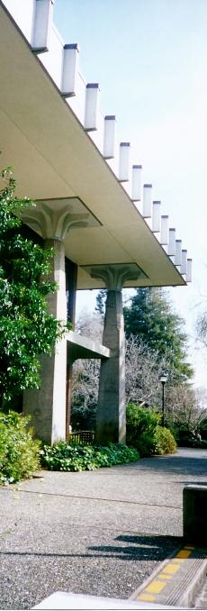 kentfield columns